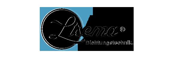 lisema_logovarianten_positiv